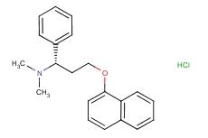 129938-20-1 Dapoxetine hydrochloride