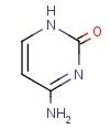 71-30-7 Cytosine