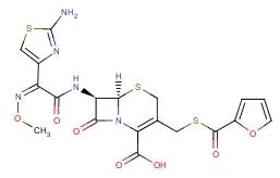 ceftiofur