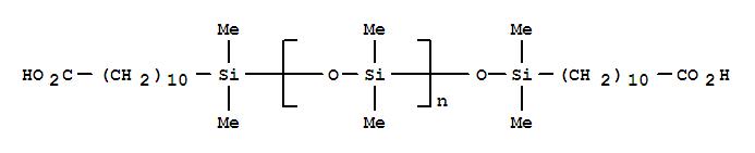 58130-04-4;106214-84-0;67762-92-9;70131-67-8 Polydimethylsiloxane