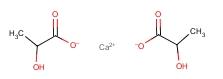 814-80-2;5743-48-6 Calcium lactate