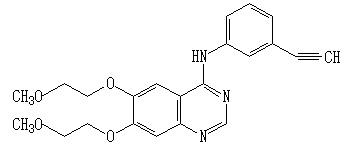 183321-74-6 Erlotinib
