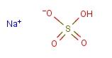 7681-38-1 Sodium bisulfate