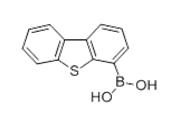 108847-20-7 Dibenzothiophene-4-boronic acid