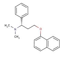 119356-77-3 Dapoxetine