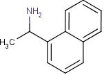 3886-70-2 R-(+)-1-(1-naphthyl)ethylamine