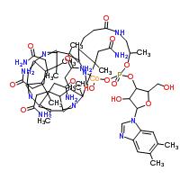 13422-51-0 Hydroxocobalamin