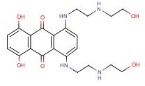 65271-80-9 Mitoxantrone