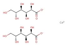CALCIUM GLUCONATE 299-28-5