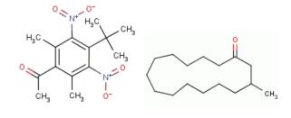 1-cyclopropyl-7-fluoro-8-methoxy-4-oxo-1,4-dihydroquinoline-3-carboxylic acid