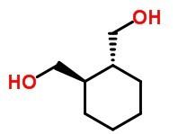 65376-05-8 (1R,2R)-1,2-Cyclohexanedimethanol