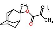 2-Methyl-2-adamantylmethacrylate