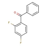 2,4-Difluorobenzophenone