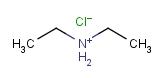 660-68-4 Diethylamine hydrochloride