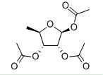62211-93-2 1,2,3-triacetyl-5-deoxy-β-D-Riboturanose