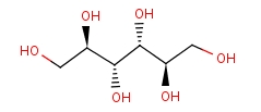 87-78-5;69-65-8 Mannitol