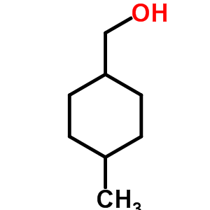 (4-methylcyclohexyl)methanol