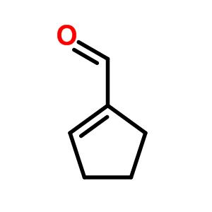 Cyclopent-1-ene-1-carbaldehyde