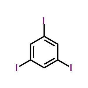 1,3,5-triiodobenzene