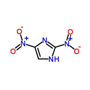 5213-49-0 2,4-Dinitro-1H-imidazole