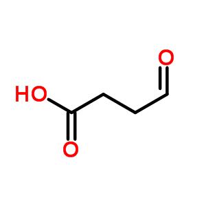 4-oxobutanoic acid