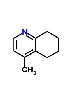 28971-03-1 4-methyl-5,6,7,8-tetrahydroquinoline