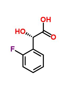 32222-48-3 D-2-fluoro mandelic acid