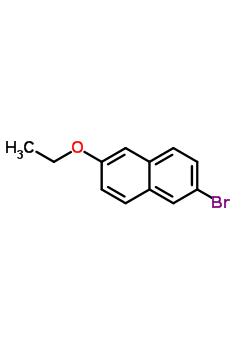 66217-19-4 2-Bromo-6-ethoxynaphthalene