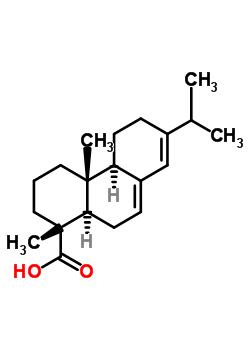 8050-09-7 gum rosin