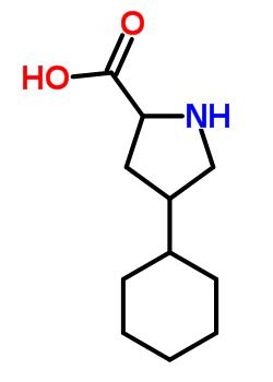 9002-01-1 streptokinase from streptococcus hemo-lyticus