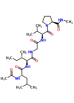 examples of lipid soluble hormones are steroid hormones and