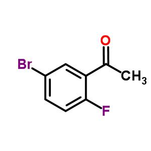 198477-89-3 1-(5-Bromo-2-fluorophenyl)ethanone