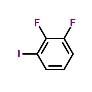 1,2-Difluoro-3-iodobenzene