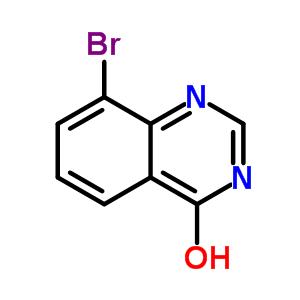 8-bromoquinazolin-4-ol [77150-35-7]