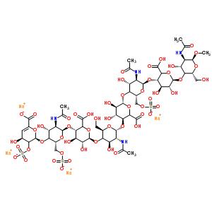 679809-58-6 Enoxaparin Sodium