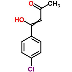 1-(4-chlorophenyl)butane-1,3-dione