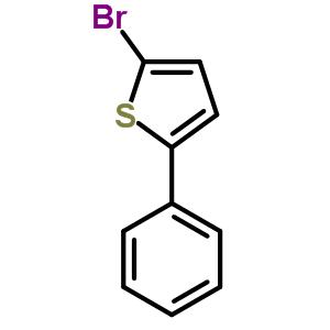 29488-24-2 2-bromo-5-phenylthiophene