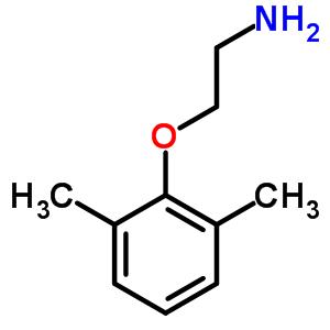 2-(2,6-dimethylphenoxy)ethanamine