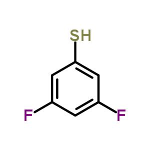 3,5-difluorobenzenethiol