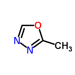 2-methyl-1,3,4-oxadiazole