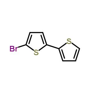 3480-11-3 5-Bromo-2,2'-bithiophene