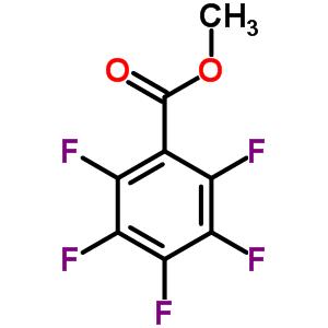 36629-42-2 Methyl Pentafluorobenzoate
