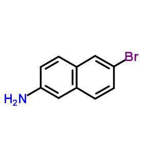 6-bromonaphthalen-2-amine