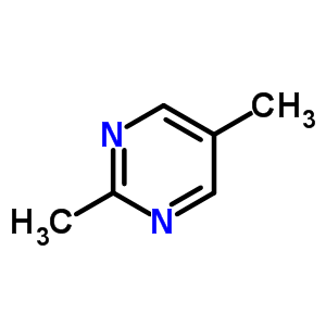 2,5-dimethylpyrimidine