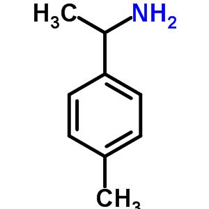 586-70-9 1-(4-methylphenyl)ethanamine