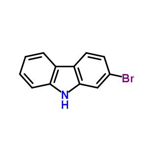 3652-90-2 2-Bromo-9H-carbazole
