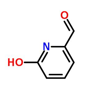 6-hydroxypyridine-2-carbaldehyde