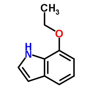 7-ethoxy-1H-indole