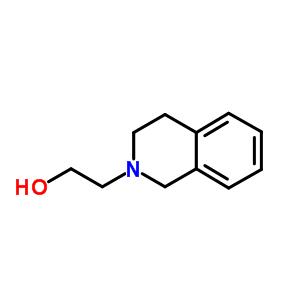 2-(3,4-dihydroisoquinolin-2(1H)-yl)ethanol