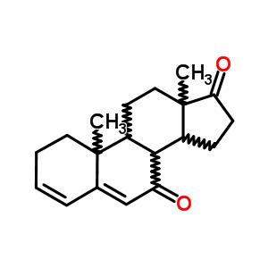 androsta-3,5-diene-7,17-dione